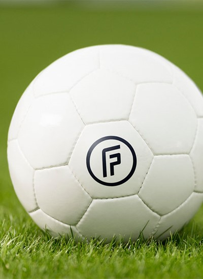 FIFPRO Ball 1100